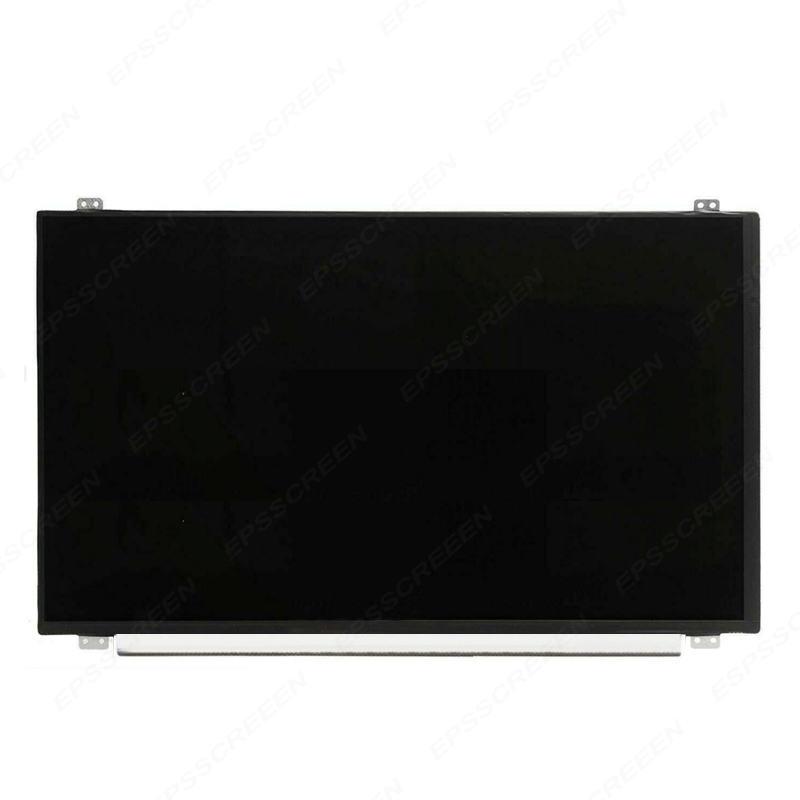 15.6 laptop LCD SCREEN FOR DELL G7 / INSPIRON 7577 / <font><b>G5</b></font> <font><b>5587</b></font> FULL HD IPS 120HZ 94% NTSC LAPTOP REPLACE PANEL UTRAL SLIM DISPALY image