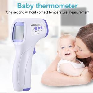 1pc Infrared Thermometer body