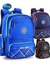 Оригинальные школьные портфели disney для учеников начальной