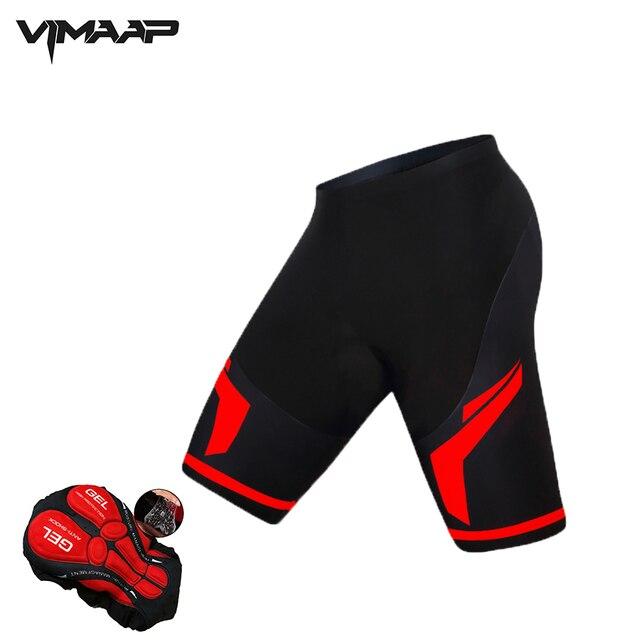 2021 coolmax 5d acolchoado ciclismo shorts mtb shorts de bicicleta estrada shorts ropa ciclismo à prova de choque para o homem mulher 2