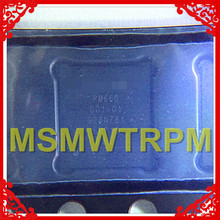 Mobilephone Power Chip  PM660 PM660L 004  PM660L 004 01  PM660A  New Original