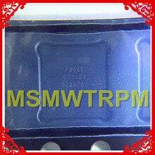 الهاتف المحمول رقاقة الطاقة PM660 PM660L 004 PM660L 004 01 PM660A جديد الأصلي