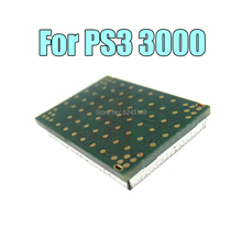 1PCS Original used For ps3 slim 3000 wireless bluetooth module wifi board J20H043 for Playstation 3 slim CECH 3000 3k console