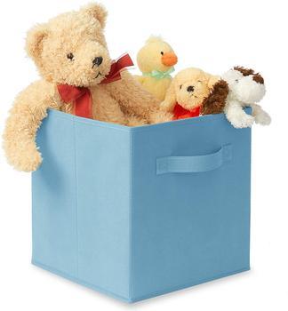 New Non-Woven Fabric Folding Cabinet storage box toys organizer clothes storage bin for Underwear Bra Socks with handle chest