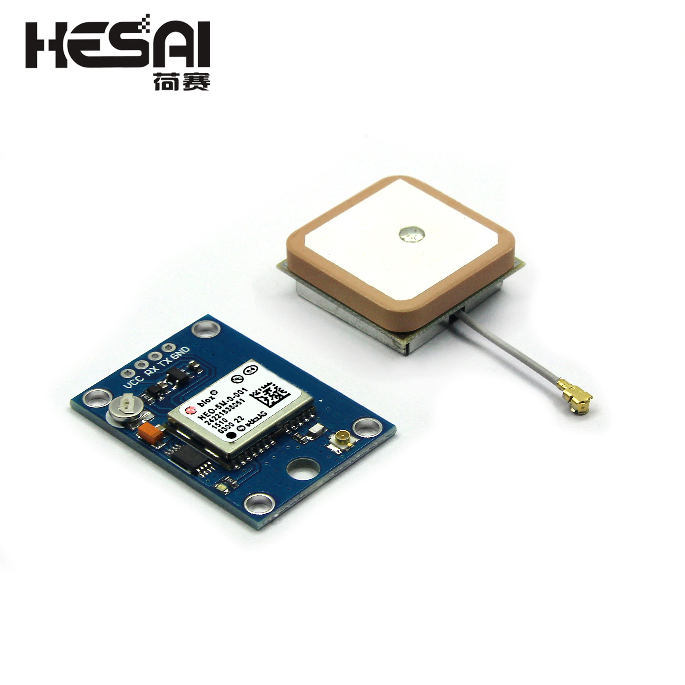 gy-neo6mv2-nouveau-module-gps-neo-6m-neo6mv2-avec-commande-de-vol-eeprom-mwc-apm25-grande-antenne-pour-font-b-arduino-b-font