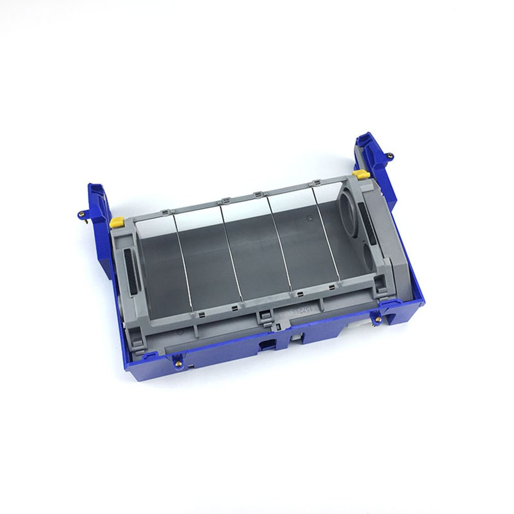 Main Brush Frame Cleaning Head Assembly Module For Irobot Roomba All 500 600 700 Vacuum Cleaner Parts