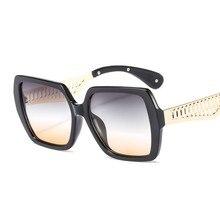 JH1923 старинные мода солнцезащитные очки женщин роскошный дизайн очки классические солнечные очки UV400 мужчины солнцезащитные очки lentes-де-Сол хомбре/Мухер