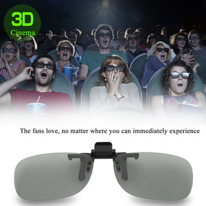 Professional 3D Light Weight M
