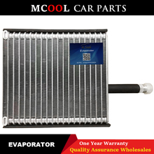 цена на For 88501-35110 Toyota Evaporator sub-assy cooler no.1 8850135110 New OEM 8850135110