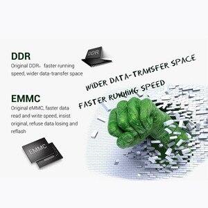 Image 5 - Tanix TX9S Amlogic S912 RAM 2GB ROM 8GB 2.4G WIFI 1000M LAN Android 7.1 4K h.265 TV Box