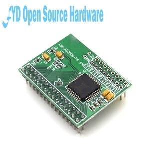 Image 4 - 1pcs 16Bits ADC 8CH Synchronization AD7606 DATA Acquisition Module 200Ksps