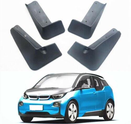 Брызговики для BMW I3 электрическое крыло брызговиков i3 брызговик защитные крылья Брызговики для BMW i3 electric