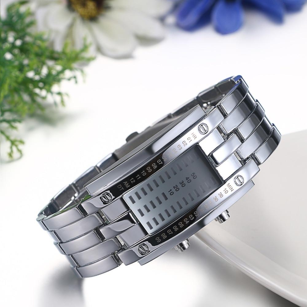 51103-M-silver_1