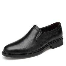 Dress Shoes Shadow Patent Leather Luxury Fashion Groom Wedding Men italian style Oxford Big Size 47 %9207