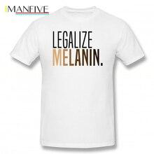 Selena Gomez Tee Shirt POOT LOVATO MEME T-Shirt Men 3d Print Summer Short Sleeve T Shirts Funny Male Graphic Cotton 2019