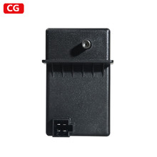 CGDI ELV Simulator Renew ESL for Benz 204 207 212 with CGDI MB For Benz Key Programmer
