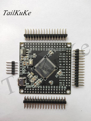 Плата разработки STM32H750 STM32, основная плата V версии 480 МГц