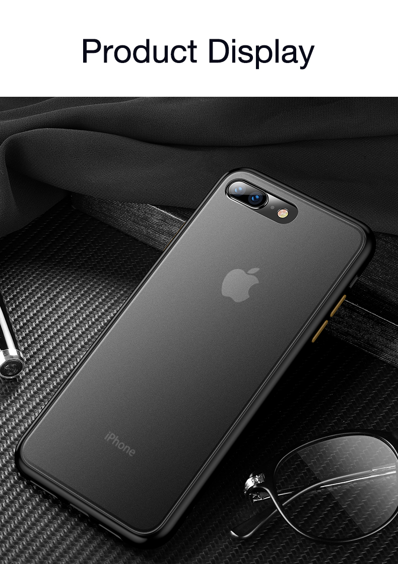 case for iphone 7 8 plus (11)