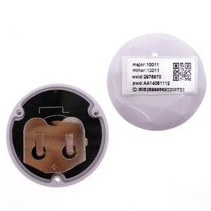 Image 2 - ארוך טווח עמיד למים programable tracker BLE4.0 NRF51822 משואה עבור iphone ועבור אנדרואיד