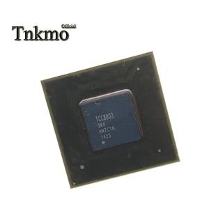 Image 3 - 2 قطعة 5 قطعة 10 قطعة TCC8803 TCC8803 OAX TCC8803 OAX TCC8803 0AX بغا وحدة المعالجة المركزية 100% جديدة ومبتكرة