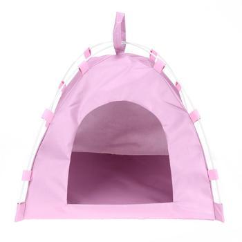 Dog Waterproof   House  4