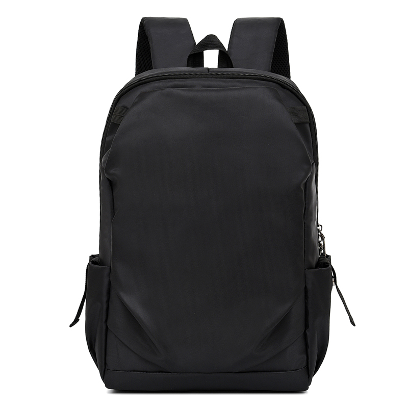 new nylon big computer bookbag men backpacks laptop shoulder bags daypack women school