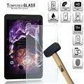 Закаленное стекло для планшета, Защита экрана для Estar Gemini Ips 8core 3G 8,0 дюймов, полное покрытие, защита от отпечатков пальцев, закаленная пленка