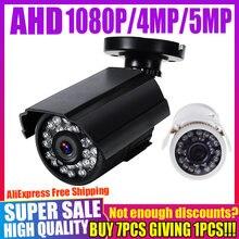 Камера видеонаблюдения sony chip 720p 1080p 2 МП 4 5 цифровой