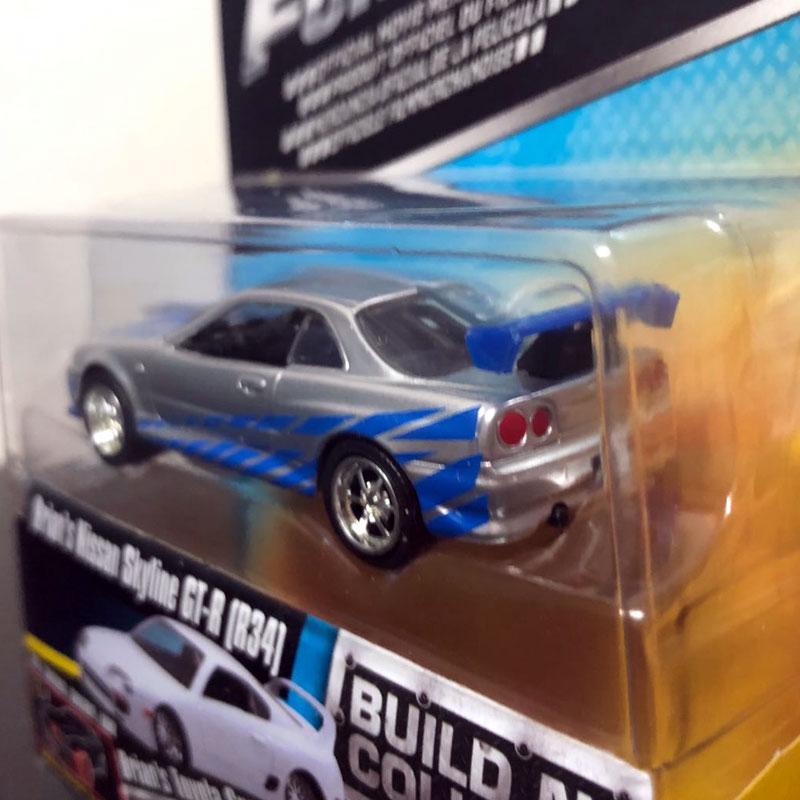 Nissan-Skyline-GT-R-(R34)-(20)