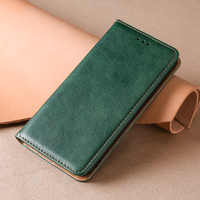 Wallet Book Case for Samsung Galaxy Grand Prime G531H G530 G531 SM-G531F Silicone Cover Flip Leather Cases for Samsung G530