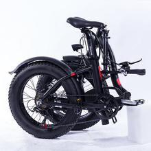купить Electric bike 36V 8A Electric 20