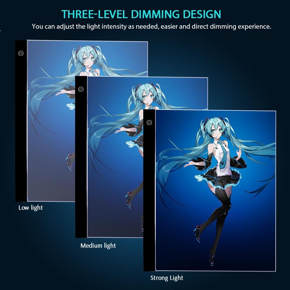 Three-level-Dimming-Design1