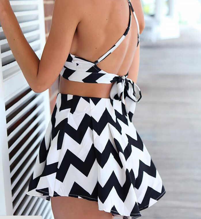 波セックス 2020 新デザインファッションホット販売スーツセット女性トラックスーツツーピーススタイルの衣装トレーナースポーツウェア