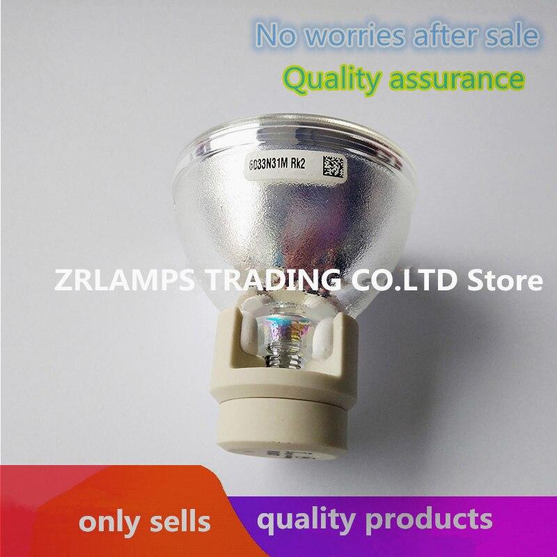 Высококачественная Оригинальная Лампа для проектора для DS317/DX617/ES522/EX532/EX532 +