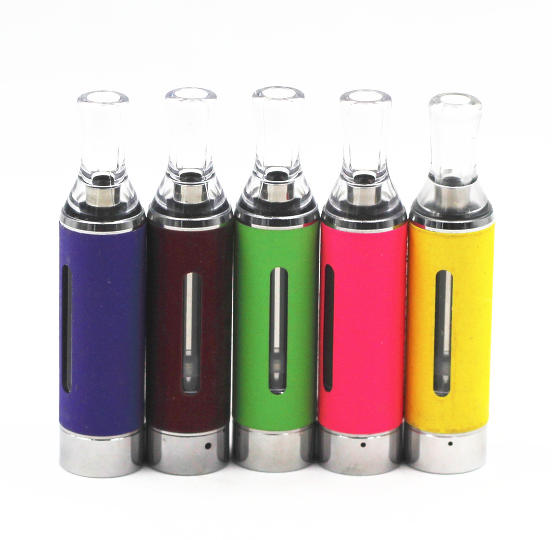 MT3 Tank BCC Atomizer Clearomizer Fit Ego Evod Vape Pen