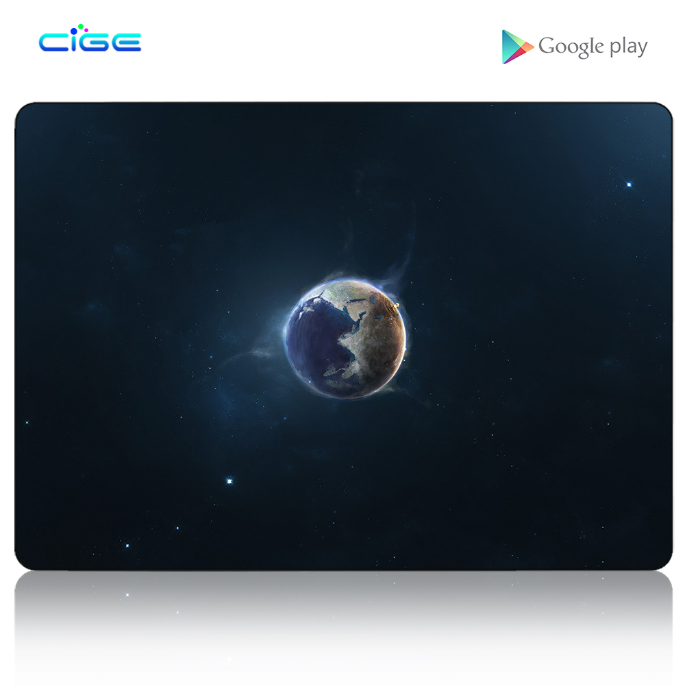 New 10.1 Inch 3G 4G LTE Tablet PC Octa Core 6GB RAM 128GB ROM 1280*800 IPS 2.5D Tempered Glass 10 Tablets Android 9 + Gift