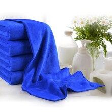 Чистящее полотенце для автомобиля из сверхтонкого волокна, толстое абсорбирующее, не пролитое стекло, чистящее полотенце для автомобиля, тряпка для мытья пыли, полотенце для pin chi Good