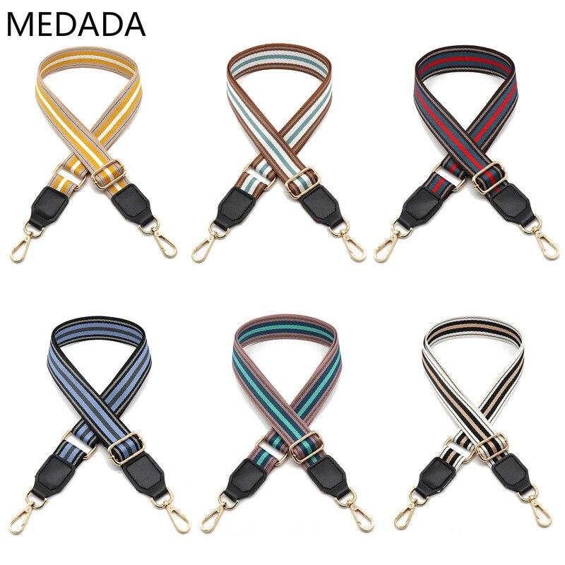 Medada Women's bags with bandwidth shoulder strap inclined strap bags with bags fittings with women's bags