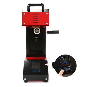Image 4 - Máquina da imprensa da caneca multifunction 360 graus de transferência da imprensa do calor impressora da máquina da sublimação ap1825