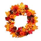 Fall Decorations Pum...