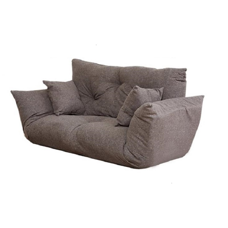 Folding Meble Mobili Couch Cama Sectional Moderno Fotel Wypoczynkowy Puff Para Set Living Room Furniture De Sala Mueble Sofa Bed