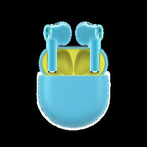 Image 4 - OnePlus auriculares TWS, inalámbricos por Bluetooth 13,4, dinámicos, IPX4, 5,0mm, para OnePlus 6/6T/7/7 Pro/7T/7T Pro/8/8 Pro/Nord