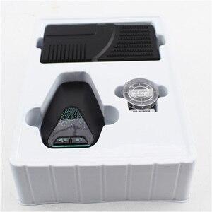 Image 4 - Sensores de limpiaparabrisas para coche Mazda CX 5 CX5 2017 ~ 2019, sistema de Asistente de conducción automática inteligente, Sensor de I + D para faros delanteros