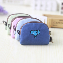 Cute Short Wallet Women Wallets Small Cute Cartoon Animal Card Holder Key Bag Money Bags for Girls Ladies Purse Kids Children comics marvel super hero wallets leather card holder bags purse anime cartoon deadpool captain america gift kids short wallet
