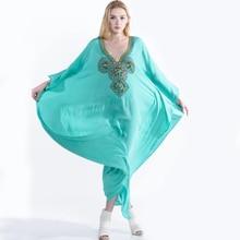 Bordado algodão praia cobrir saida de praia maiô feminino biquíni cobrir túnicas para praia pareo sarong beachwear # q961