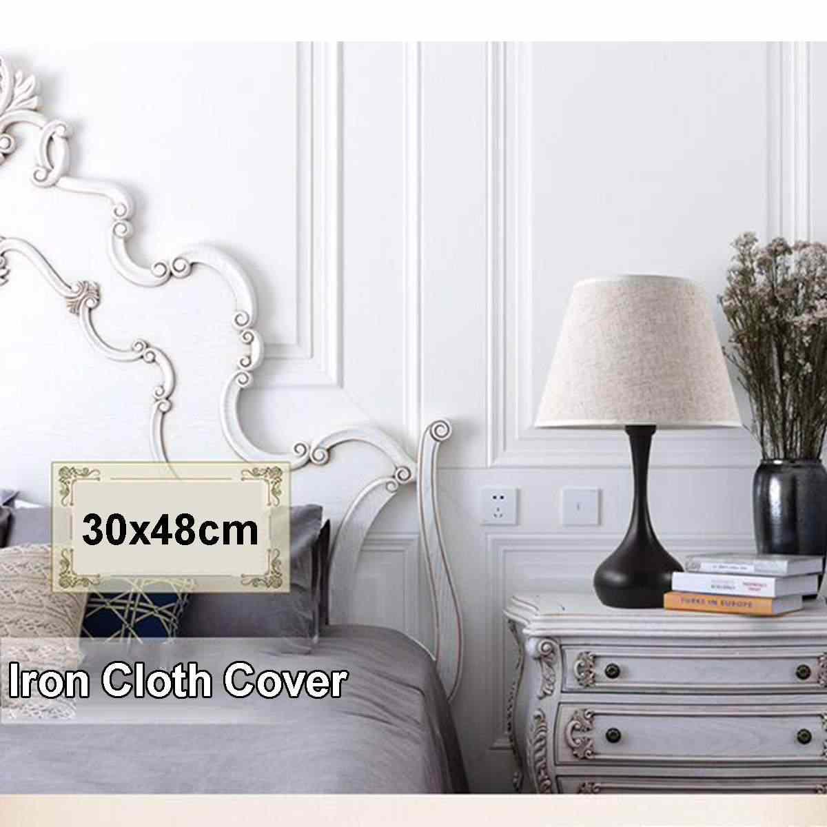 LED שולחן מנורת מיטת הבית מודרנית מיטת מנורת שולחן שינה סלון תאורה חם לבן תאורת לילה אור דקור