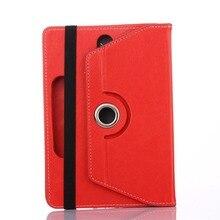 9,7 дюймов 10,1 дюймов Универсальный чехол для планшетов из искусственной кожи чехол для Android Windows Tablet