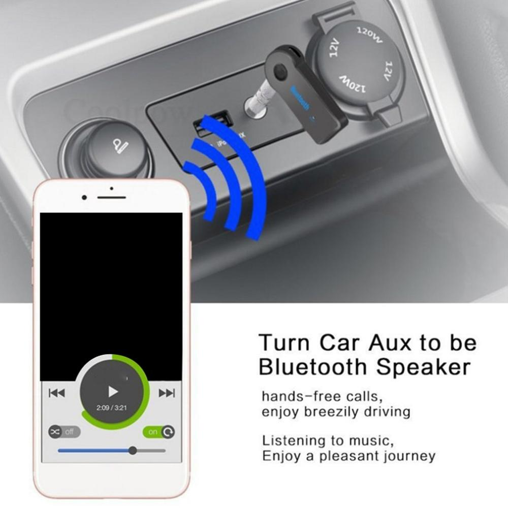 Headset Audio Receiver Recording Tranmitter Receiver Car Tranmitter Receiver Car Tranmitter Receiver Aux Tranmitter 4