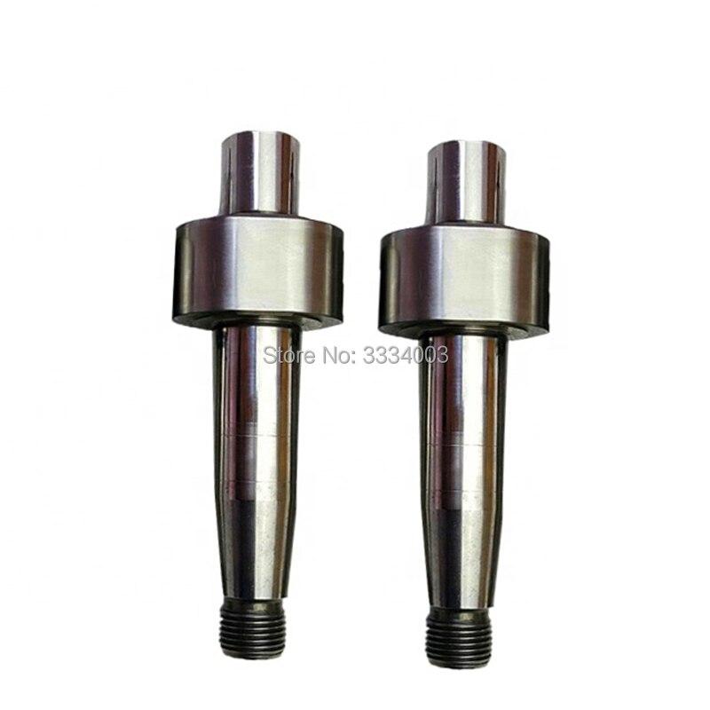 CP4 Pumpe Nockenwelle 137 anzug für 0445010804 CR Kraftstoff Pumpe für BOSCH