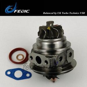 Image 4 - Turbocompresor TD04L para coche, Cartucho de turbocompresor chra para Volvo PKW XC70 XC90 49377 T 06202 HP B5254T2 49377 06213